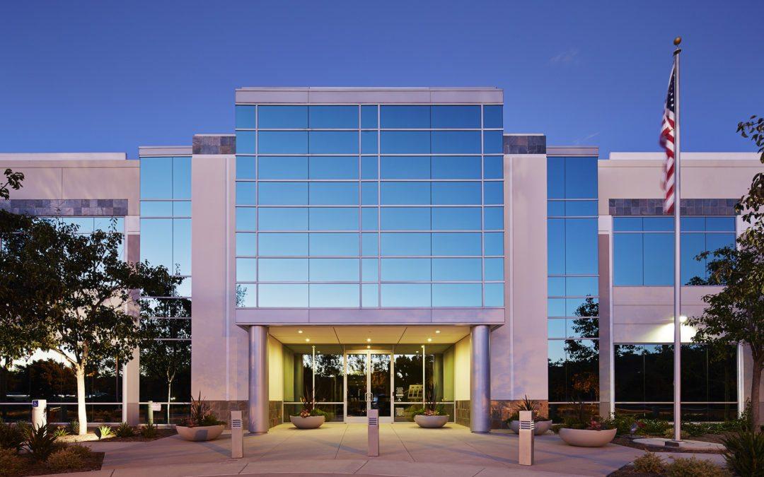 Neurology Center of Southern California