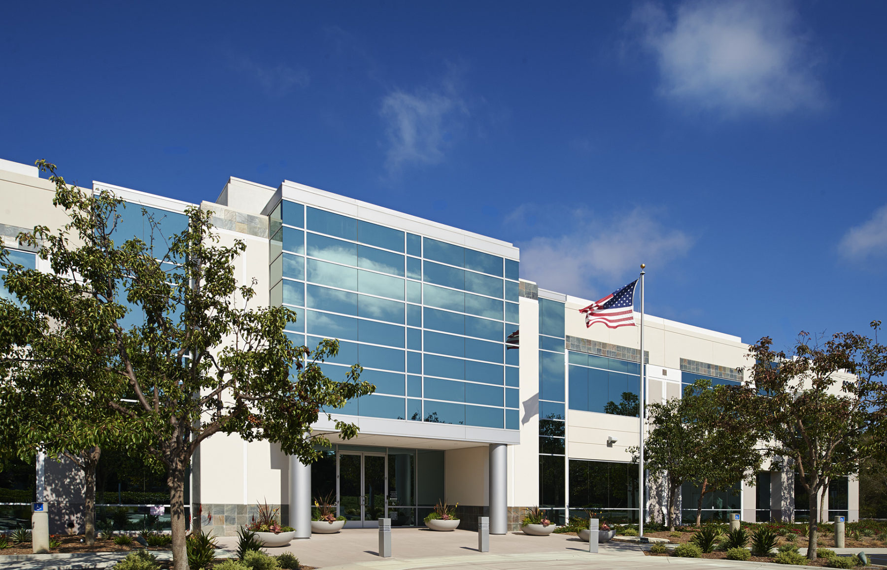 Cushman Wakefield NC Medical