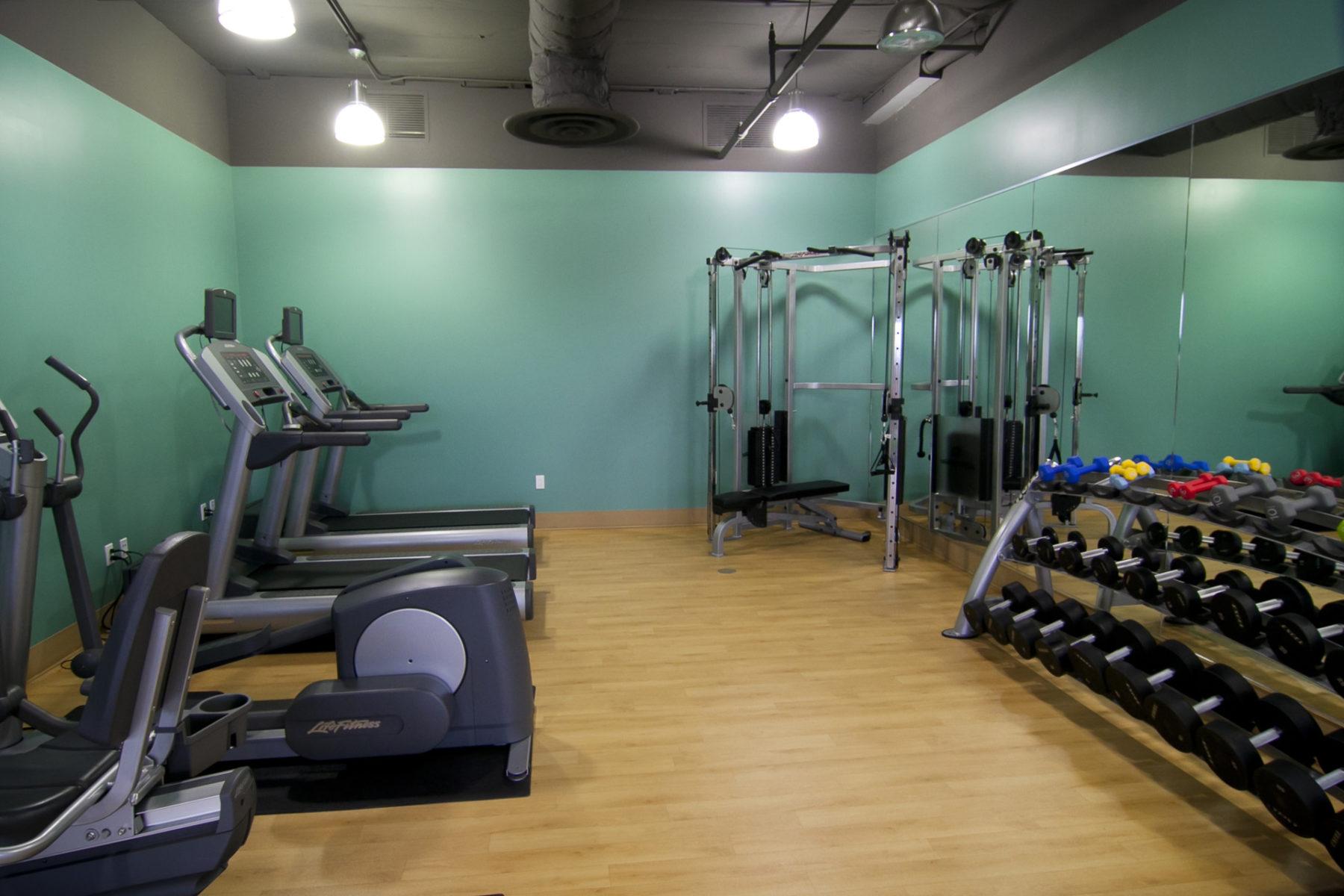 EN Fitness 1