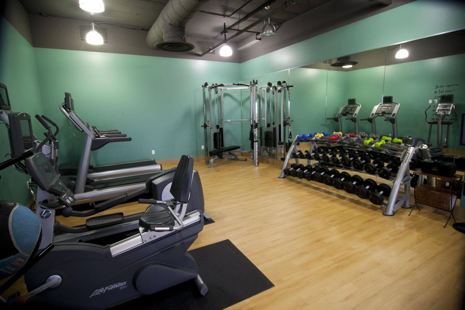 EN Fitness 2