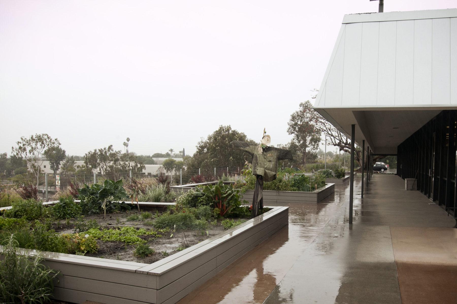EN Garden View 3