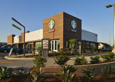 Southport Business Park