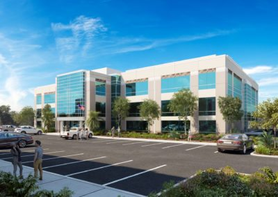 Pain Management – North Coast Medical Plaza