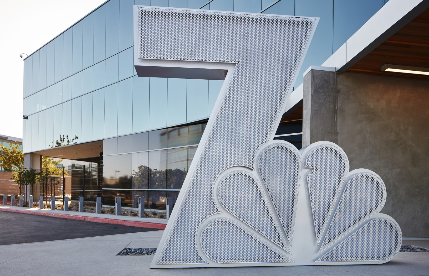 Dempsey NBC
