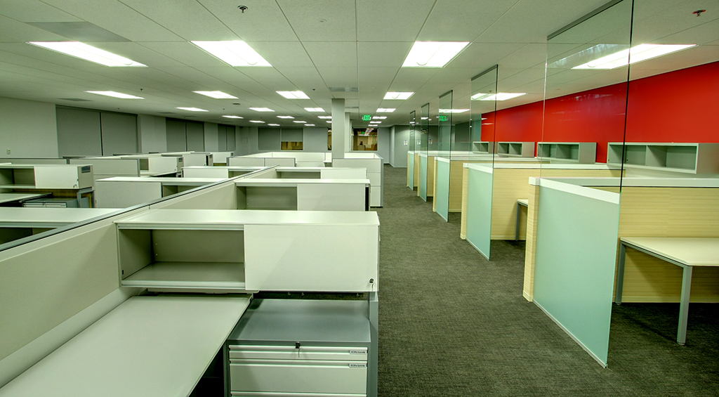 Mitchell-Open-Office-2