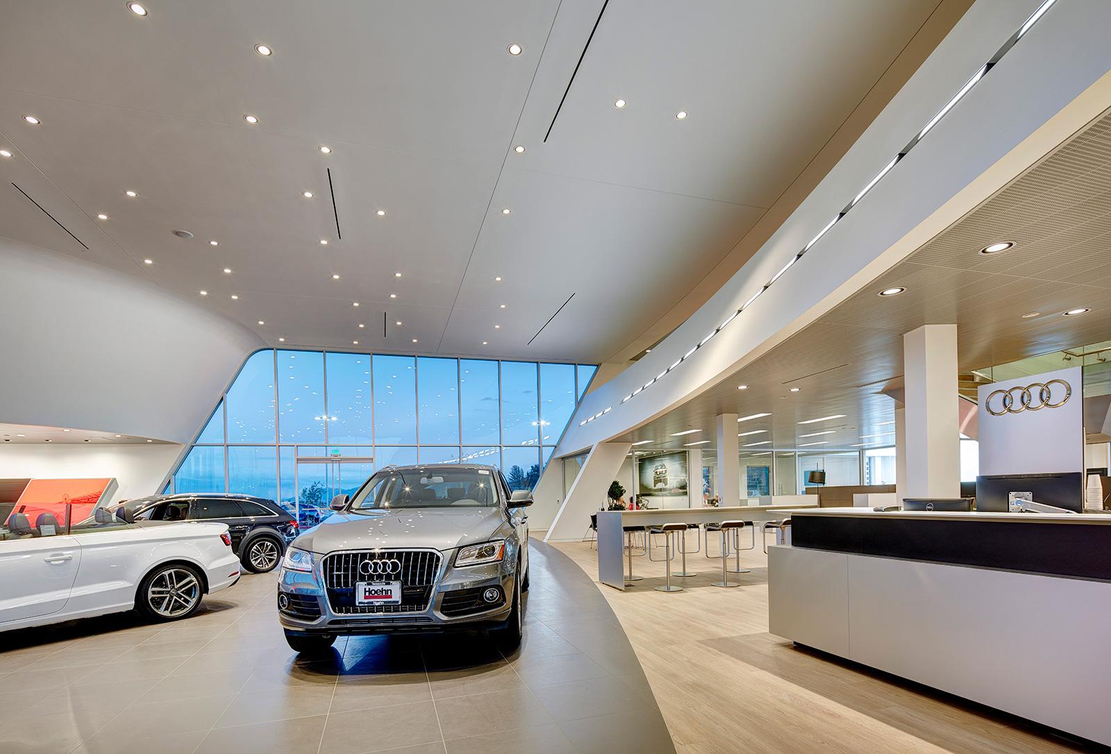 Dempsey-Audi-0775