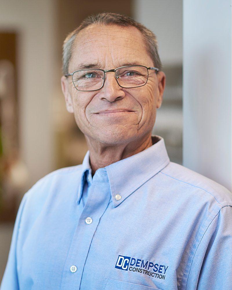 Steve Basko