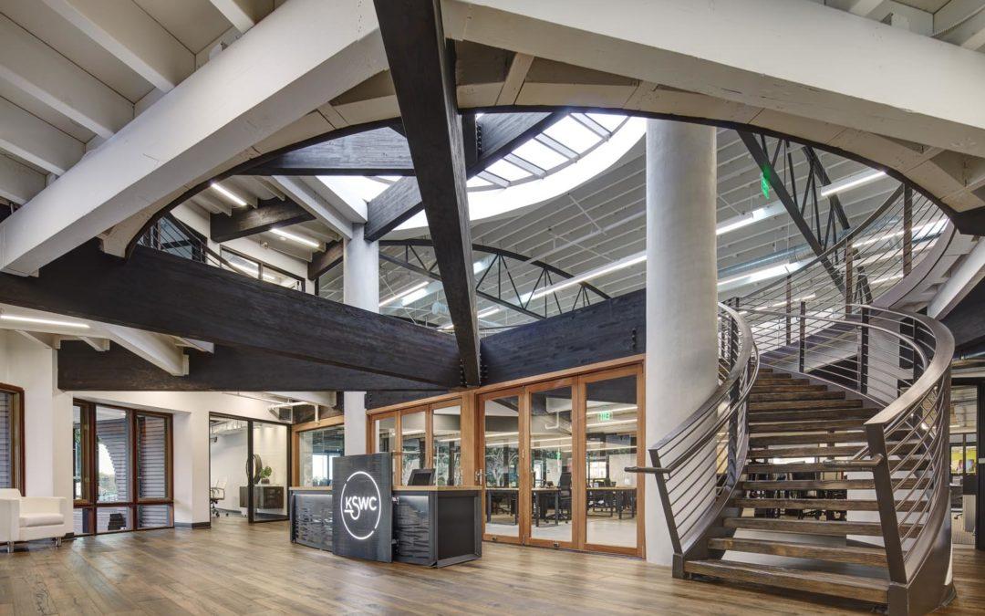 Brixton Capital on Office Snapshots