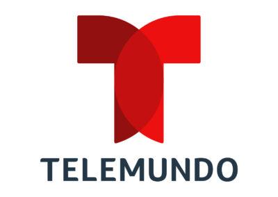 NBC Telemundo – Phoenix