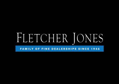 Fletcher Jones Motorcars