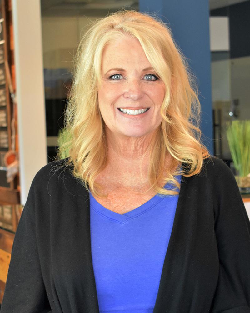 Karyn Dunn