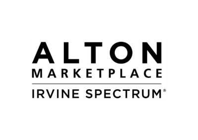 Alton Marketplace