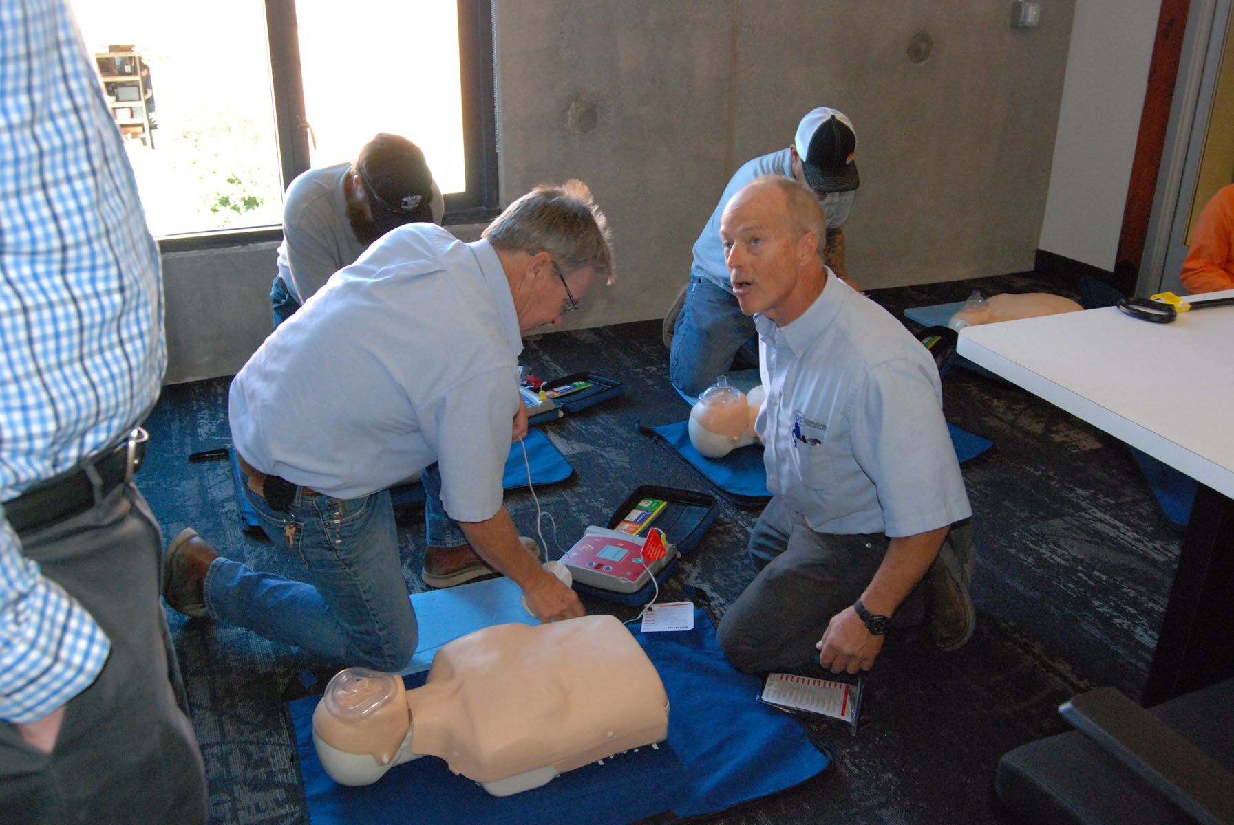 CPR TRAINING (15)