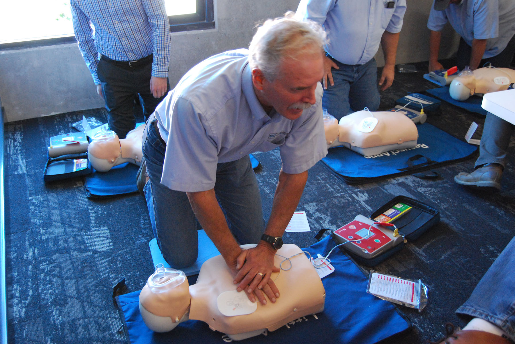 CPR TRAINING (6)