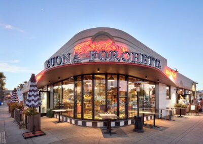 The Shops at Coronado